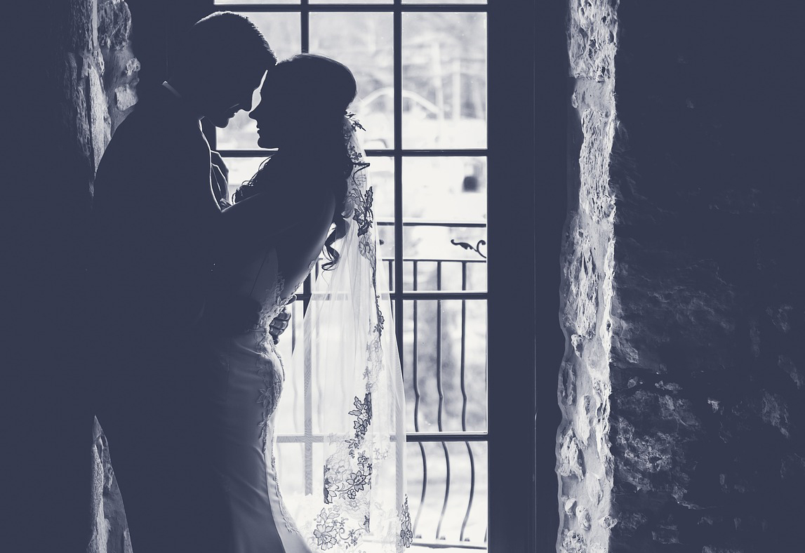 Why Do Second Marriages Fail?
