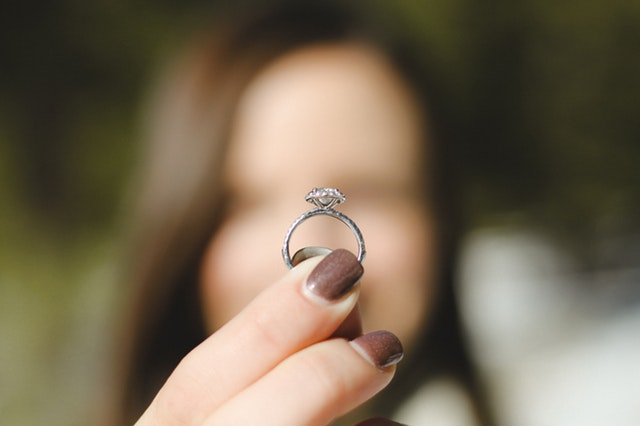 How to Sell Your Wedding Ring for Top Dollar Wevorce