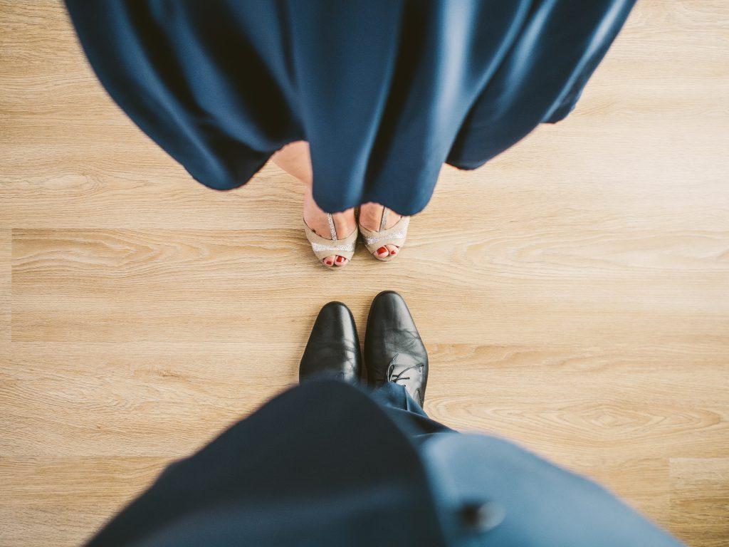 Advantages of hookup a divorced man