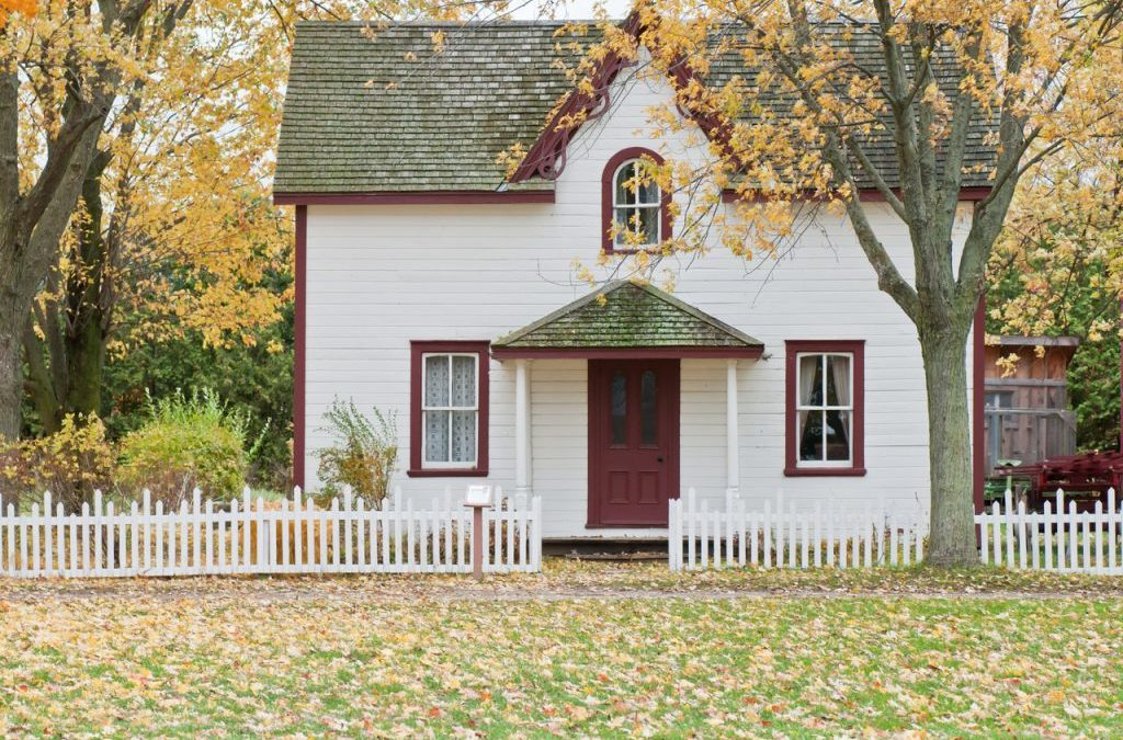 Divorce and Mortgage Payments: Everything You Need to Know